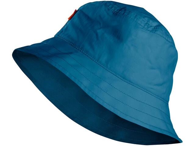 VAUDE Linell II Hoofdbedekking Kinderen, blauw